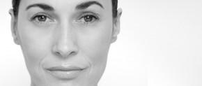 Hiểu về làn da Loại da và tình trạng da