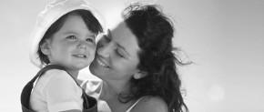 Hiểu về làn da Làn da của trẻ sơ sinh và trẻ nhỏ