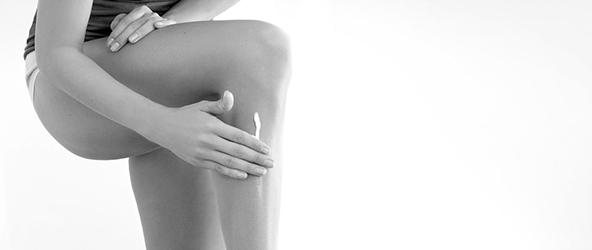 Bệnh vẩy nến là gì? Nguyên nhân do đâu?