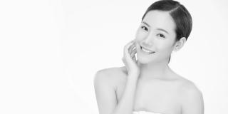 Bạn biết gì về chứng tăng sắc tố da sau viêm?