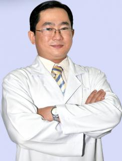 Thạc sĩ, Bác sĩ Nguyễn Thành Văn