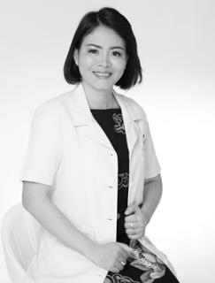 Tiến sĩ, Bác sĩ Đào Hoàng Thiên Kim