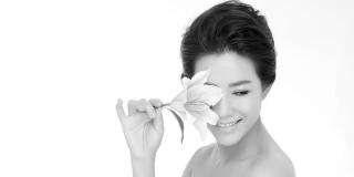 Tìm hiểu về các loại da và cách xác định