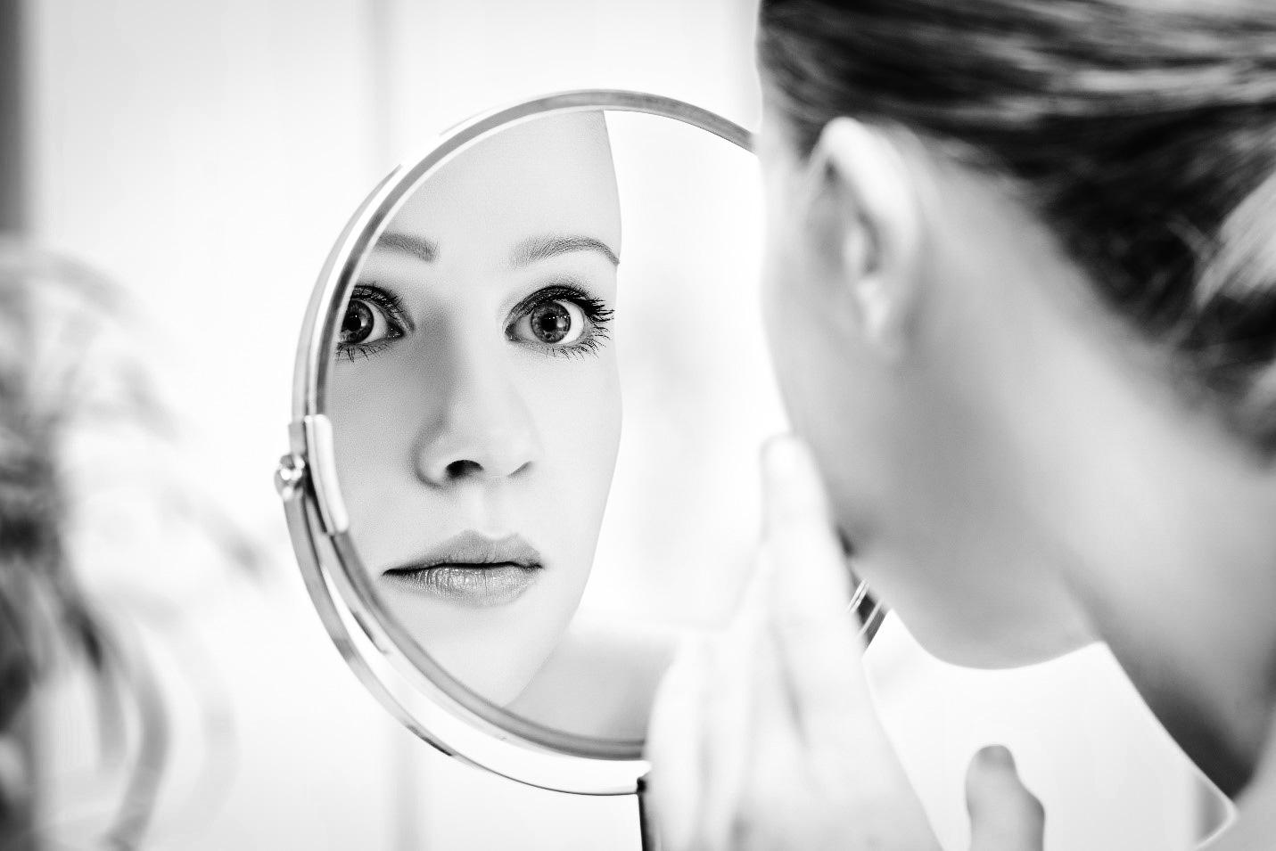 Tác dụng toàn diện của Collagen đối với cơ thể