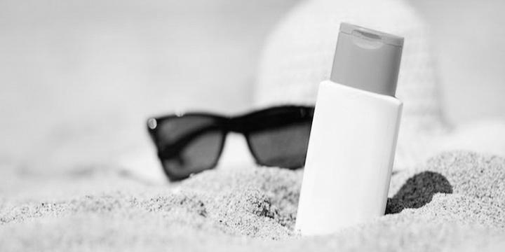 Tầm quan trọng của kem chống nắng