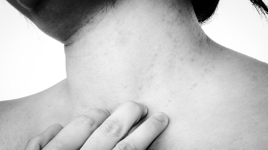 Tìm hiểu về bệnh vẩy nến