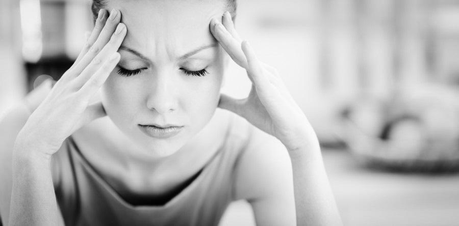 Nguyên nhân gây suy giảm nội tiết tố nữ và hướng xử lý thích hợp