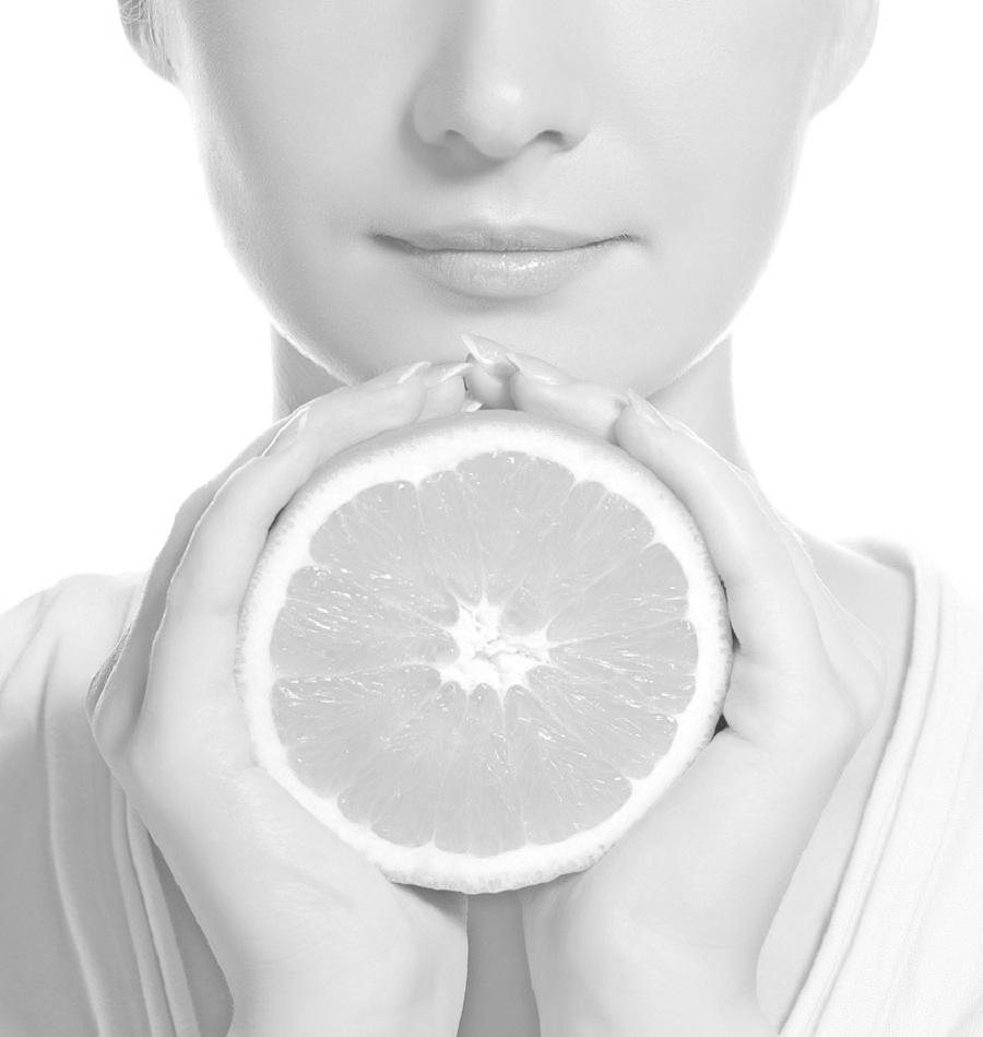 Vitamin C và những tác dụng tích cực đối với làn da