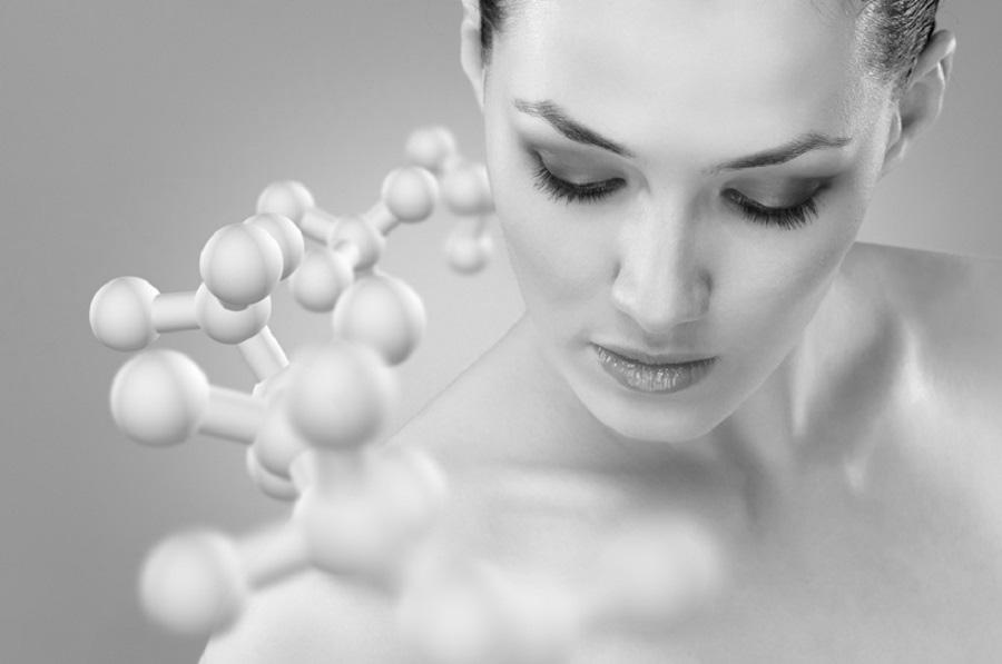 Tiêm Collagen có thực sự an toàn không?