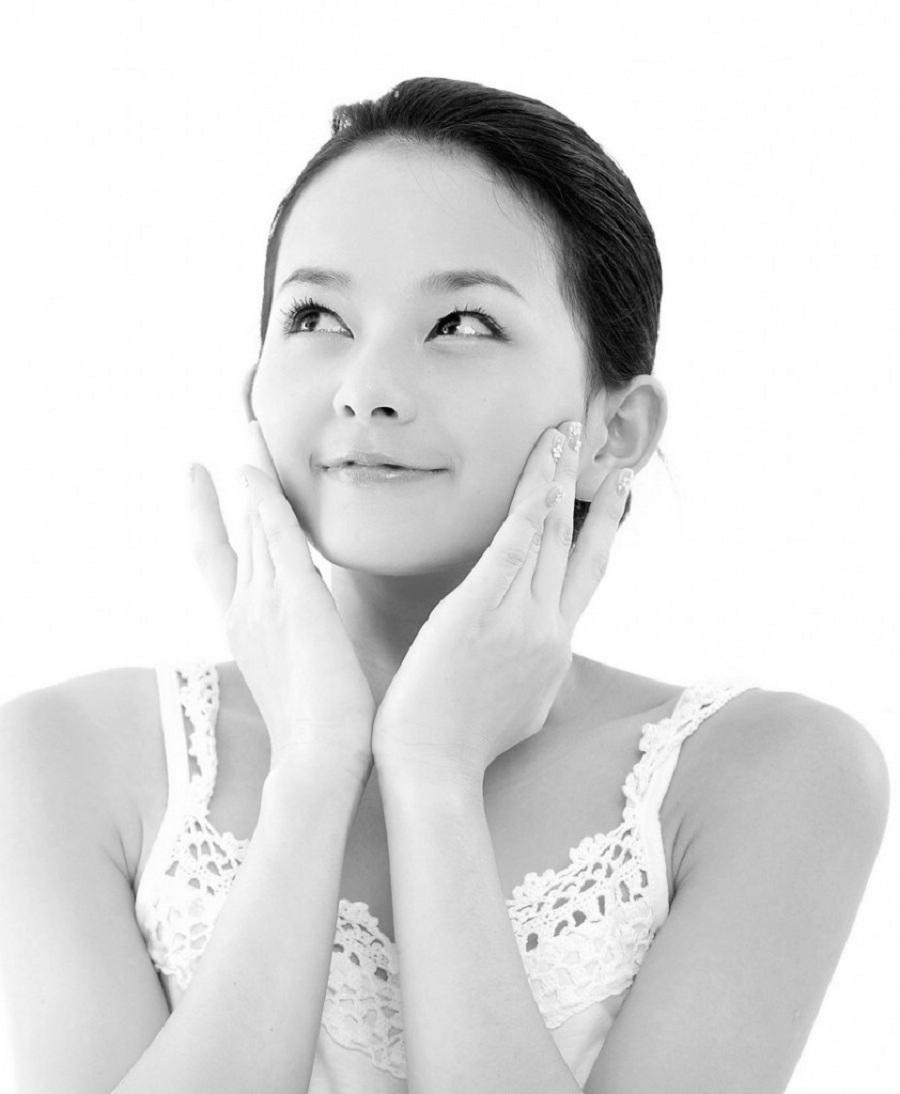 Sử dụng tế bào gốc trong công nghệ làm đẹp da