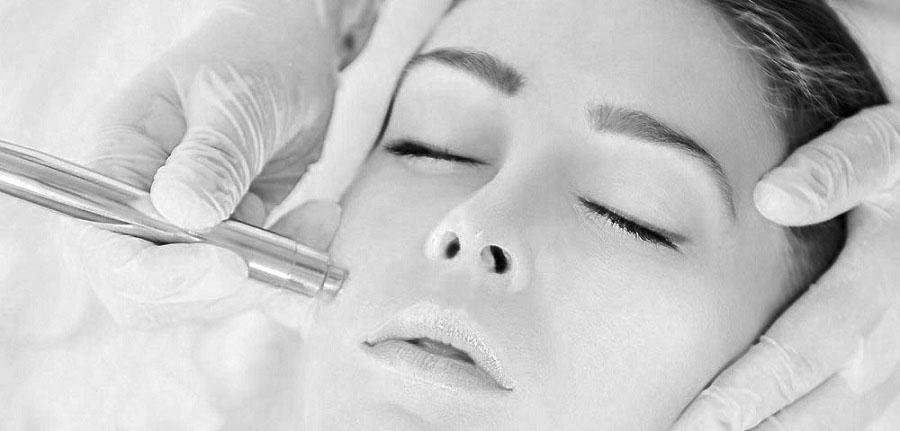 Sẹo lõm, sẹo lồi có thể điều trị vĩnh viễn không?