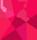 icon video